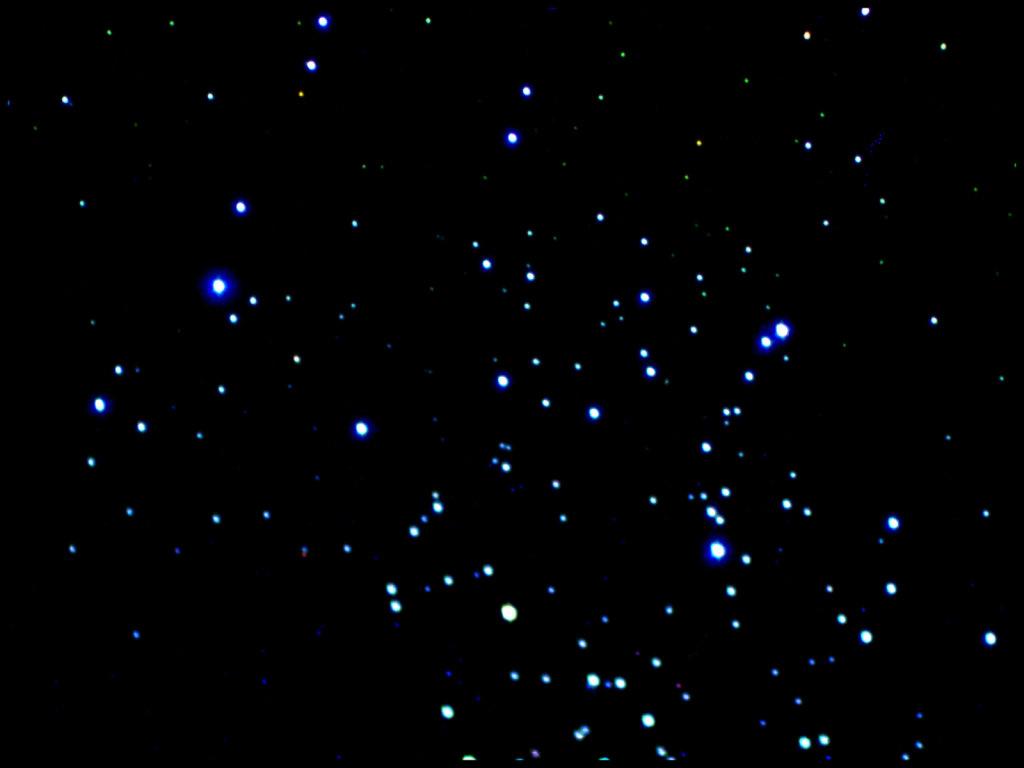 M35-70-gemittelt-a-gro.jpg
